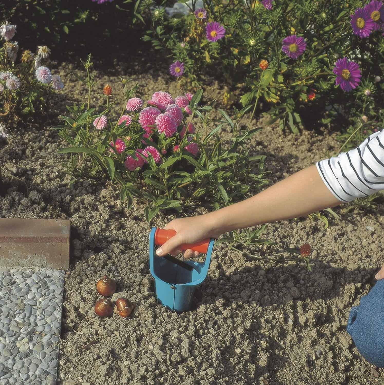 Gardena sázecí kolík na cibule