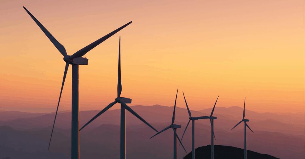 Cibule.cz běží na energii ze 100% obnovitelných zdrojů.